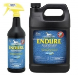 FARNAM ENDURE FLY REFILL 946 ml