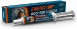 BIOVETA ENERGY BOOSTER 20G