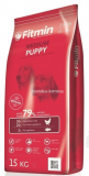 FITMIN DOG MEDIUM PUPPY 3 kg