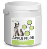 Dromy Apple fibre BARF 250g