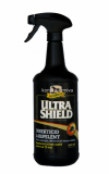 Absorbine UltraShield EX Insecticid & Repelent 946ml
