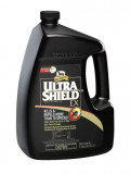 Absorbine UltraShield EX Insecticid & Repelent 3,8l
