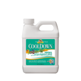 Absorbine Cool down 946 ml