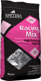 Spillers Racing Mix 20kg