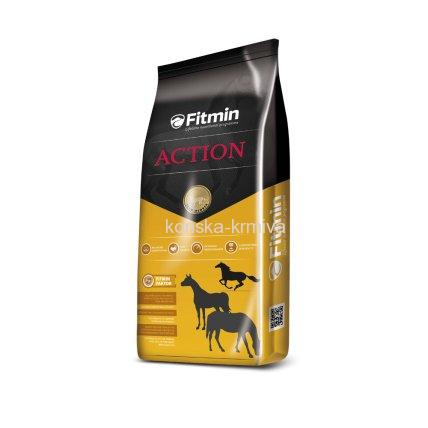 FITMIN HORSE ACTION 20kg