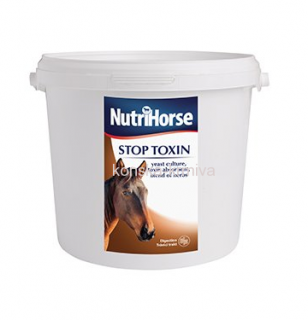 Nutri Horse Stop Toxin 1 kg