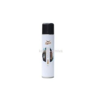 Impregnace Rapide Waterproofspray 400ml