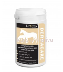 Dromy DermaCare 750 g