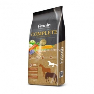 FITMIN HORSE Complete 15 kg