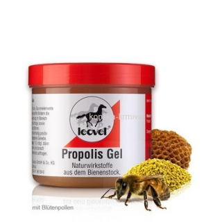 LEOVET Propolisový gel, 500 ml