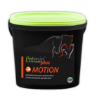 Premin Plus MOTION 1 kg